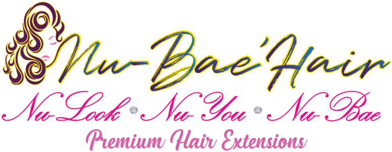 Nu- Bae Hair LLC