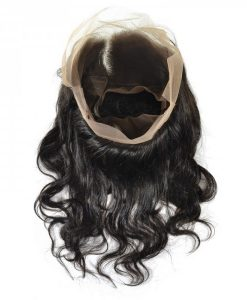 360-lace-closure-frontal-virgin-body-wave